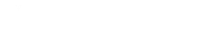 Los Santos de Maimona Logo